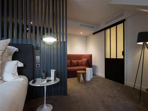 Architecte Decorateur Interieur Rennes by Architecte Interieur Rennes Decorateur Interieur Rennes