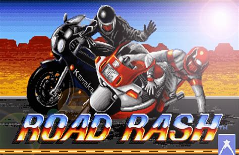 road rash game full version for pc free download road rash pc game download free full version setup