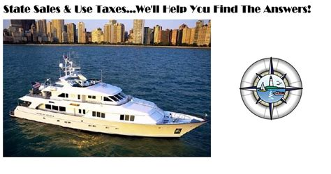 boat broker license florida all yacht registries boat registration vessel register usa