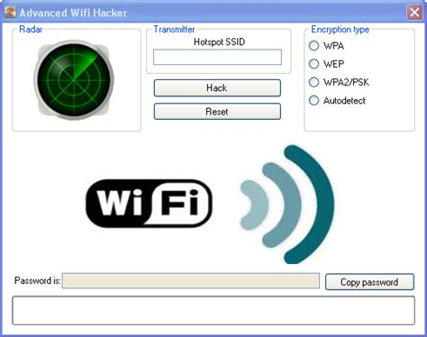 hacking software apk best wifi hacking software wi fi hack tools 2016