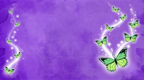 butterfly wallpaper for desktop with animation butterfly backgrounds wallpaper cave