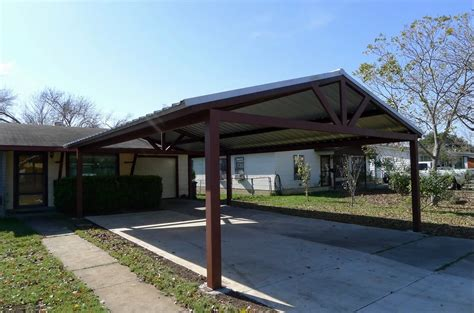 Patio Covers Nashville Carports Nashville Patios Covers