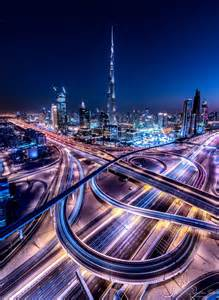 City Dubai Best 25 Dubai City Ideas On Cities In Dubai