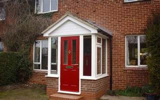 Patio Home Definition Porches Peterborough Porch Canopies Cambridgeshire