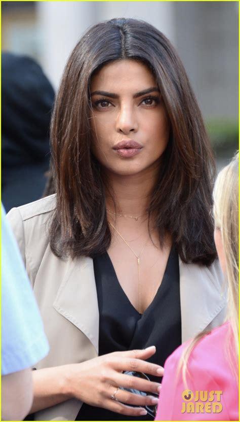 priyanka chopra haircut names priyanka chopra haircut name 2017 haircuts models ideas