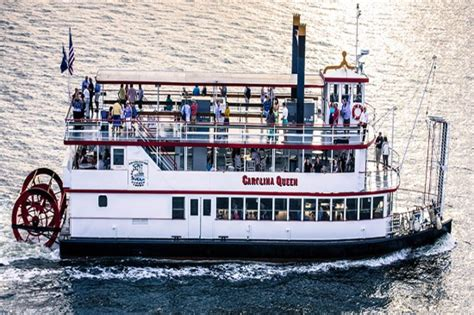 boat tours charleston sc the best charleston carriage tours 2018