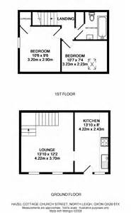 Free Ranch Style House Plans by Free Small Ranch House Plans
