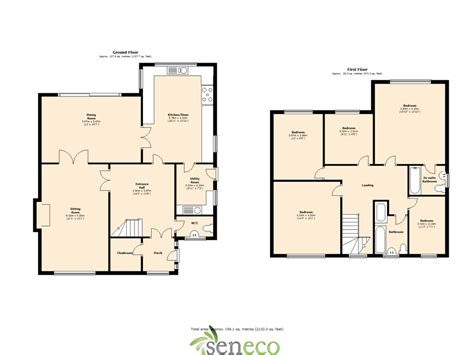 estate agent floor plans expertly drawn floor plans for estate agents seneco