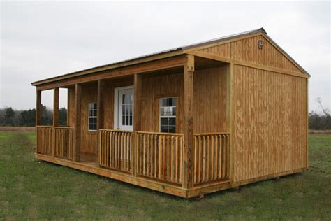 16x16 Shed by Buy Storage Shed Plans 16x16 Manual Kubot