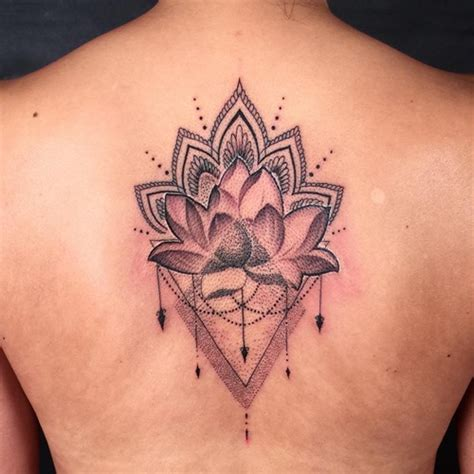 53 best lotus tattoos amp designs