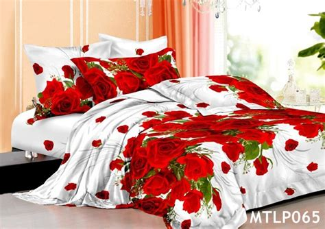 3d bed sheets 3d bed sheets 100 more photos