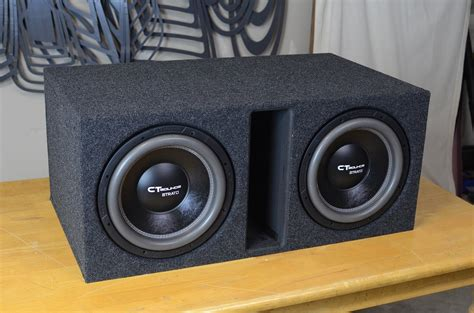 price on 2 by 12 by 8 at lowes ct sounds how to build a ported subwoofer box for 2 12 quot subs
