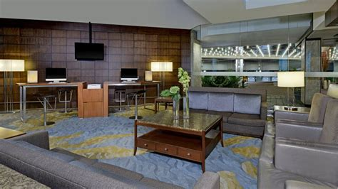 westin harbour castle room service menu westin harbour castle cheap vacations packages tag vacations