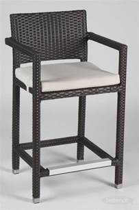 Marvelous Shower Stool #9: F26911087.jpg