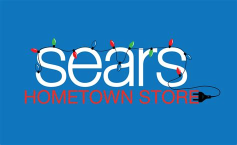 christmas themed logos sears logo brands of the world download vector logos