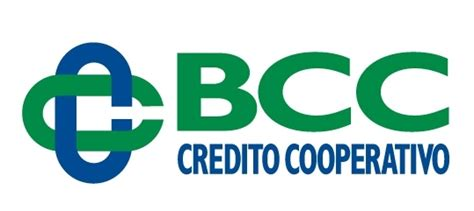 di credito cooperativo civitanova marche asambleas bcc meetme