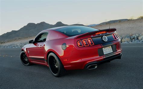 ford mustang supercar ford mustang gt500 super snake 2014 image 97
