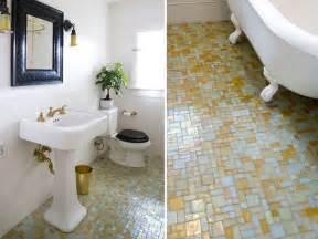 bathroom tile ideas 2013 bathroom floor tile ideas 2013 2017 2018 best cars reviews