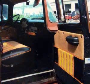 abc auto upholstery abc custom auto upholstery auto seat repairs west palm