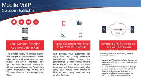 mobile voip providers mobile voip app for voip providers