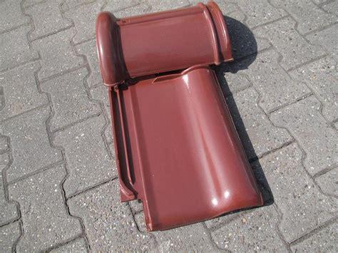 prijs dakpan m2 dakpannen tot 750 per 1000 stuks kroesen handel bv