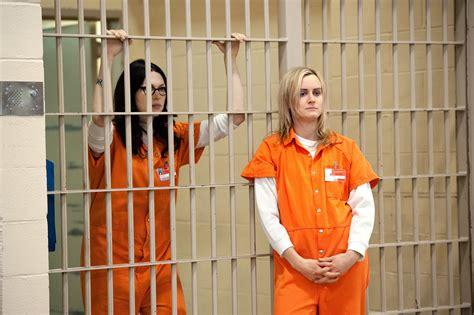 The New Black 3 by Orange Is The New Black Season 3 Premiere Date Popsugar
