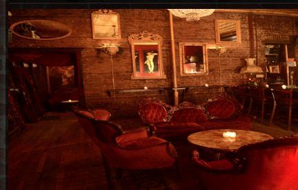 Auction House Upper East Side Speakeasy Nyc Pinterest Nyc Auction And In Love