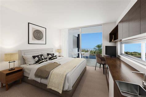 3d bedroom waterlife bedroom 3d render architectural visualisation