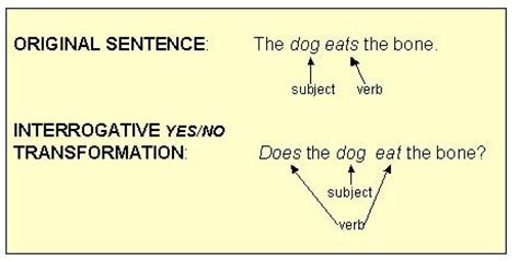 sentence pattern with linking verb exle linking verb