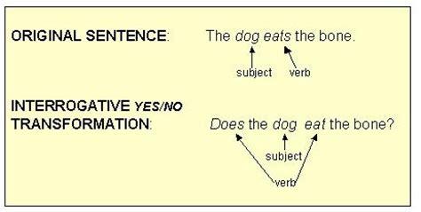 sentence pattern linking verb home www towson edu