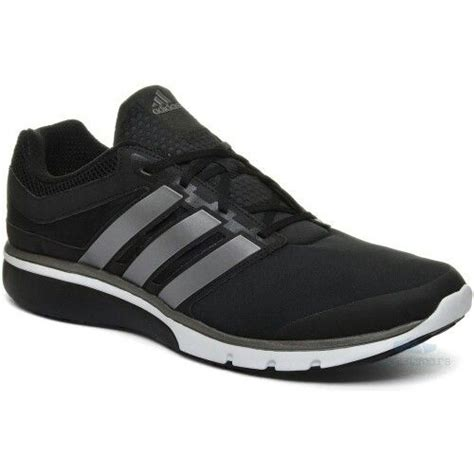 Adidas Adiprene For adidas on