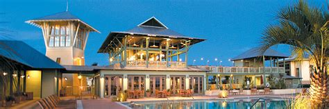water color inn the world top 10 most prefered resorts