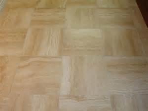Types Of Flooring Materials Types Of Tile Bathroom Flooring Materials Decors Ideas