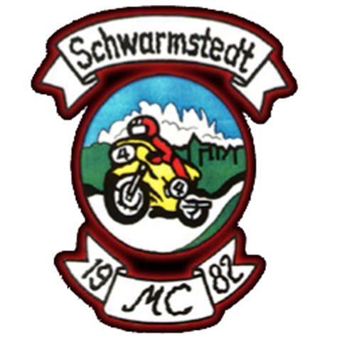 Motorrad Club Schwarmstedt by Schwarmstedt Vereine