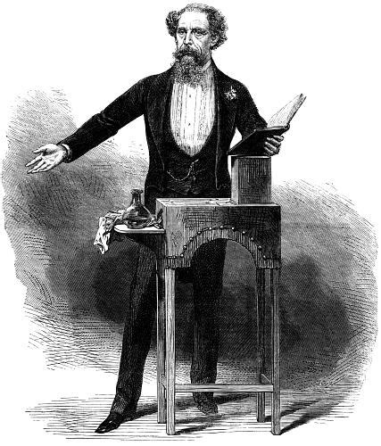 charles dickens biography michael slater michael slater charles dickens podularity