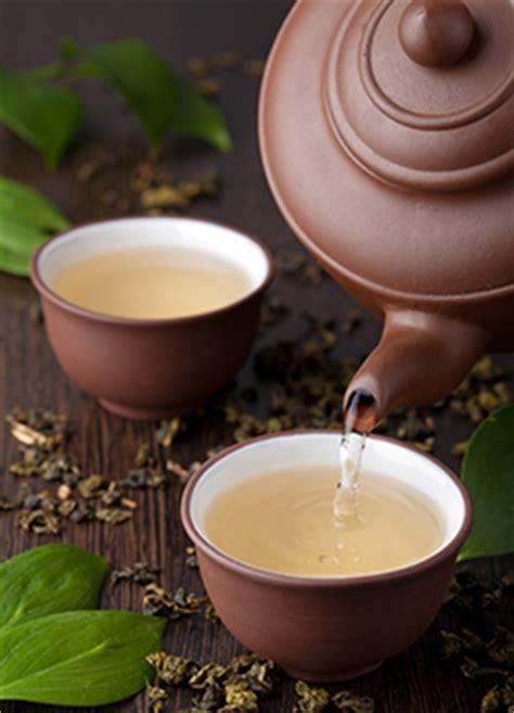 Wulung Teh how to brew oolong tea taiwanleaftea