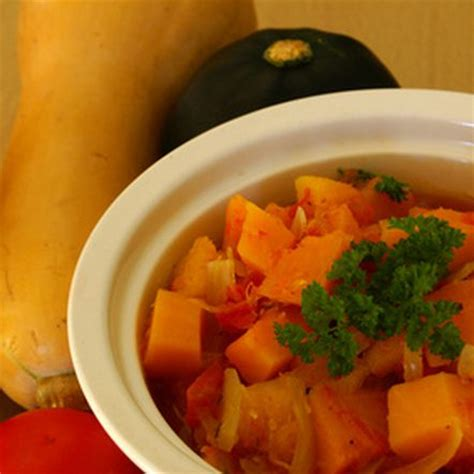 carbohydrates in carrots carbohydrates in butternut squash and carrots healthy