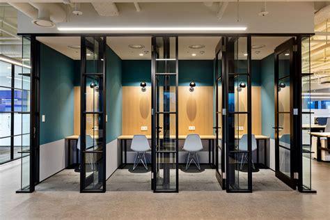 phone booth design ideas  inspiration office snapshots