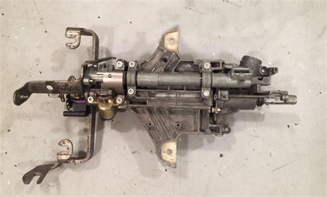 small engine repair training 2012 ford f450 navigation system service manual steering column removal 2002 ford econoline e150 f 250 f 350 f 450 e150 e250