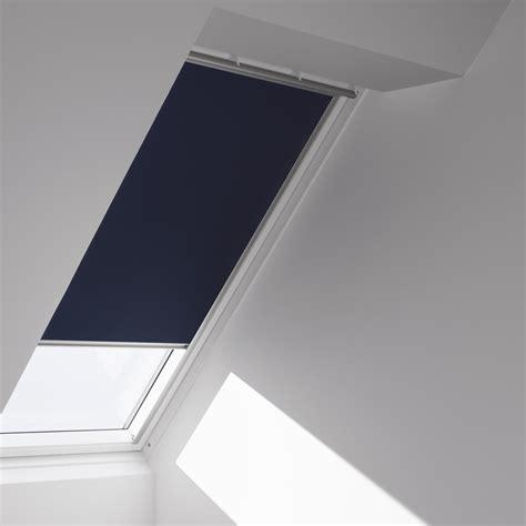 dachfenster rolladen velux velux dachfenster fliegengitter fliegengitter dachfenster