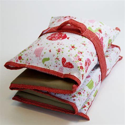 nap mat cover redesign pecan sandies handmade goods