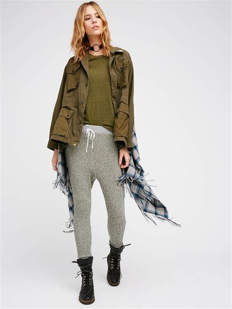 Arda Blouse 1 arda pant at free clothing boutique
