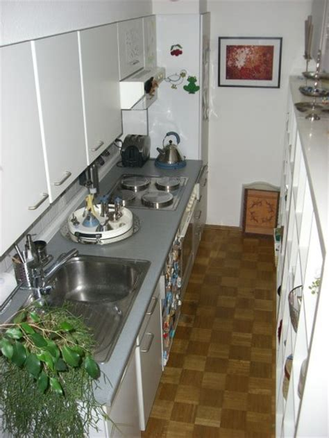 suche kleine küche arctar k 252 chendekorationen