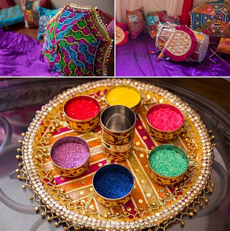indian wedding home decor by r r event rentals punjabi
