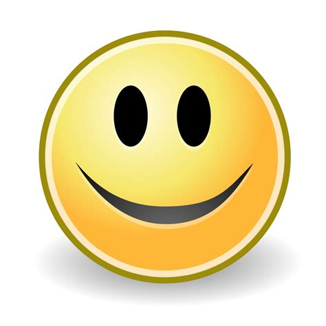best smiley faces picture smiley clipart best