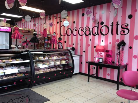 138 best images about my cake shop ideas on pinterest images about cake shop on pinterest adriano zumbo bakeries