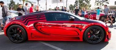 luxury vehicle wraps automotive paint car wraps professional vehicle wrap installation in arizona