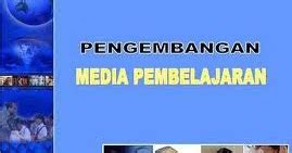 kumpulan media pembelajaran  gratisfree jagad