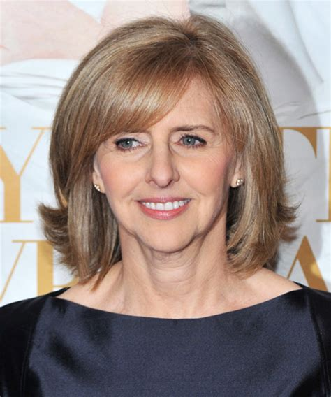 nancy meyers nancy meyers hairstyles for 2017 hairstyles by thehairstyler