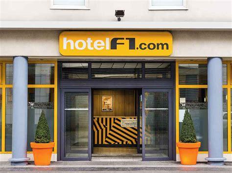 hotel in bagnolet hotelf1 porte de montreuil